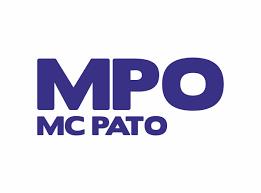 logo_MPO.png
