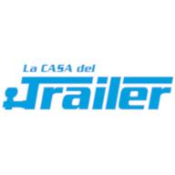 CASATRAILER.png