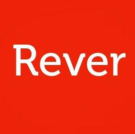 ReverKids.png