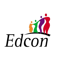 Edcon .png