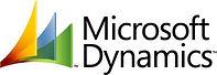 MICROSOFT DYNAMICS.jpg