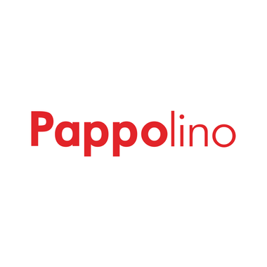 PAPPOLINO.png