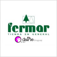 logo_termar.png