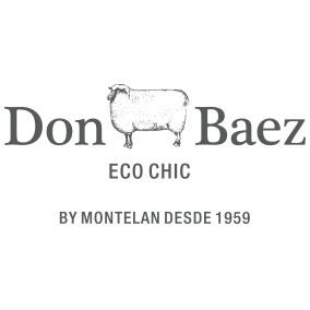 Don Baex.jpg
