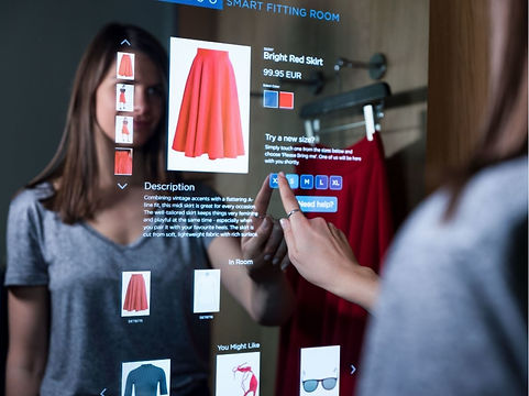 Detego_Smart-Fitting-Room-1024x767.jpg