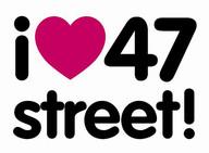 47street.jpg