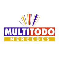 MULTIMERCEDES.png