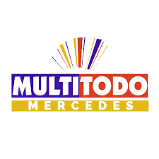 MULTIMERCEDES.png