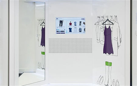 connected-fitting-_2933206b.jpg