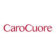 CAROCUORE.jpg