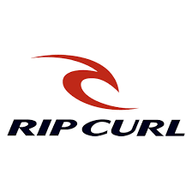 RipCurl.png