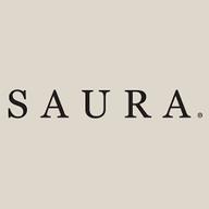 saura.png