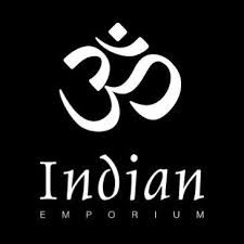 indian .jpg