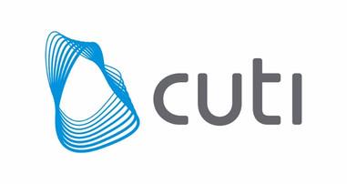logo_cuti.jpg