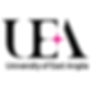 UEA Logo - SQ for web.png