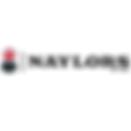 Naylors Logo.PNG