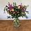 Thumbnail: Fresh Flower Subscription