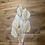 Thumbnail: Palm Spears (set of 5)