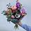 Thumbnail: Florist Choice Seasonal Bouquet