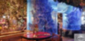 rainforest cafe happy hour8.jpg