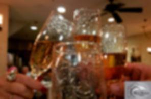 cheers 1080 (Copy).jpg
