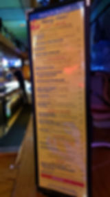ac bar and grill (4).jpg