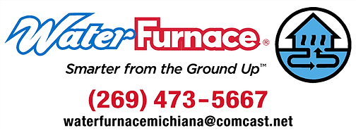 WaterFurnace Michiana Logo.png