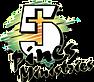 5P Logo 1.png