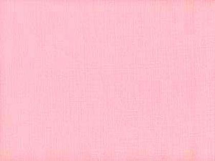 Farbthemen / Rosa