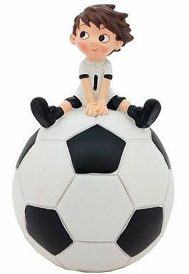 Themenparties und saisonale Anlässe / Fussball