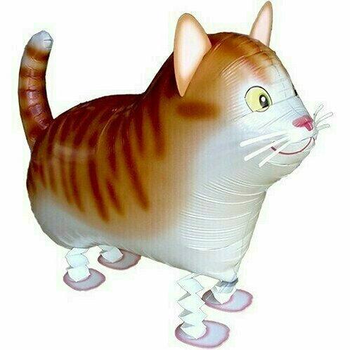 """Airwalker """"Katze"""""""