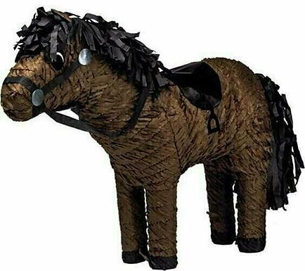 Pinata Pferd