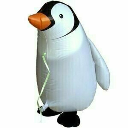 "Airwalker ""Pinguin"""