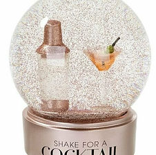 Schneekugel Cocktail 2.jpg