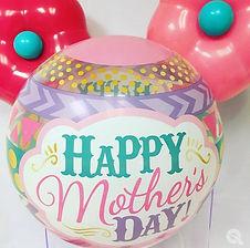 """Hier finden Sie Dekorations-Accessoires zum Thema """"Muttertag"""""""