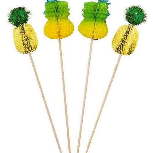 Ananas Picks