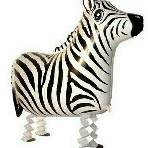 """Airwalker """"Zebra"""""""