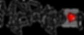  My Partyshop: Stationäres Geschäft und Online-Shop für Partyprodukte, Partyartikel, Dekorationsartikel, Luftballons, Helium/Ballongas und feine Geschenke aus den Bergen / Alpen