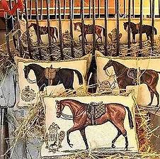 Tolle Geschenke mit Pferden