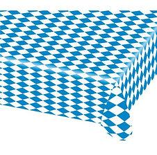 Hier finden Sie Einweg-Tischdecken (Partytischdecken)