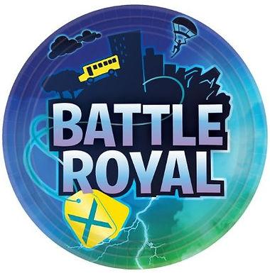 Film & TV / Battle Royal