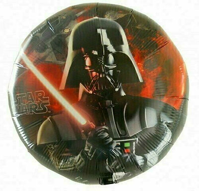 Film & TV / Star Wars