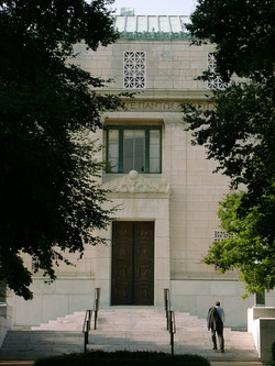 National Academy of Science