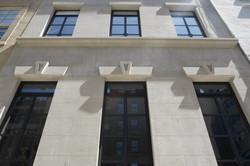 81st Street Residence