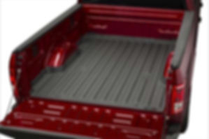 weathertech-techliner-truck-bed-liners-f