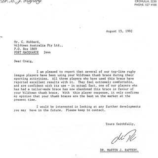 Raftery letter.jpg