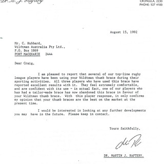 Raftery letter.jpg