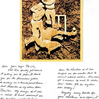Ian Healy letter.jpg