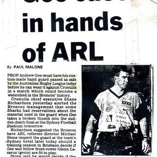 Broncos Gee media1.jpg