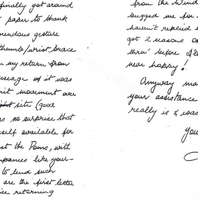 Ian Healy letter zoom.jpg